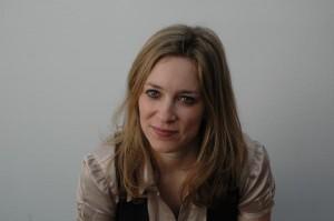 Elisabeth Unterfrauner