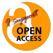 Support Open Access