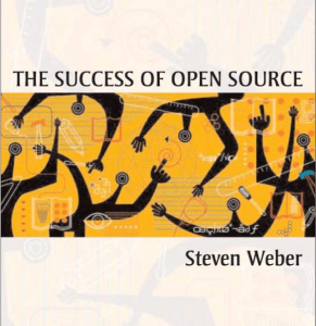 cover-success-of-open-source