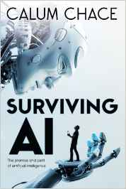 surviving-ai