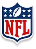 National Football League NFL Saison 2017