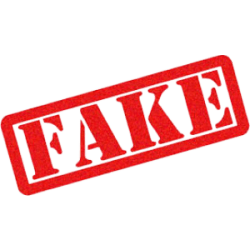 Fake-Profile bei Dating Portale