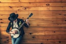 Music: setting your life's mood