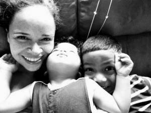 Juliette nephews
