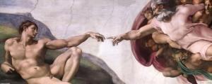 creation_of_man