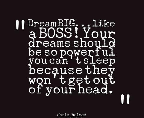 Dream-Big-2