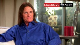 What we can all learn from Bruce Jenner