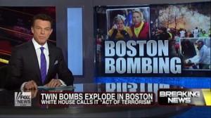 fox_news_bombing