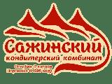 sazhinskiy
