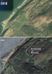 google-earth-keil-2016-1