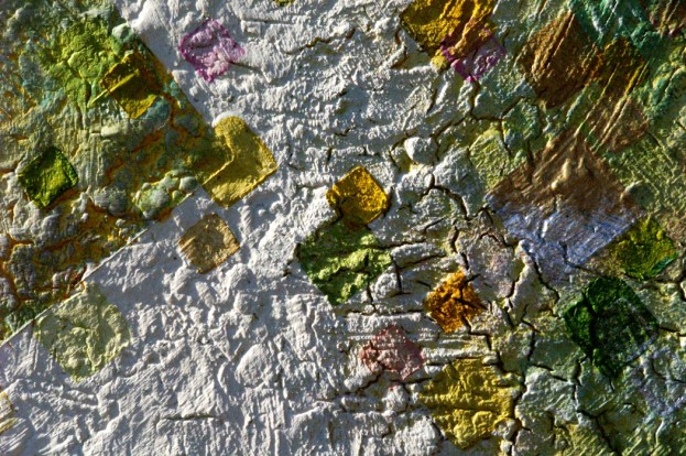 4st no.29 surface detail 3