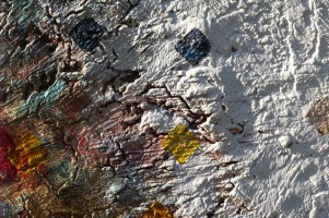 4st no.29 surface detail 4