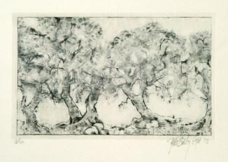orchard 3.10