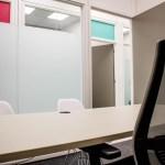 single office hub