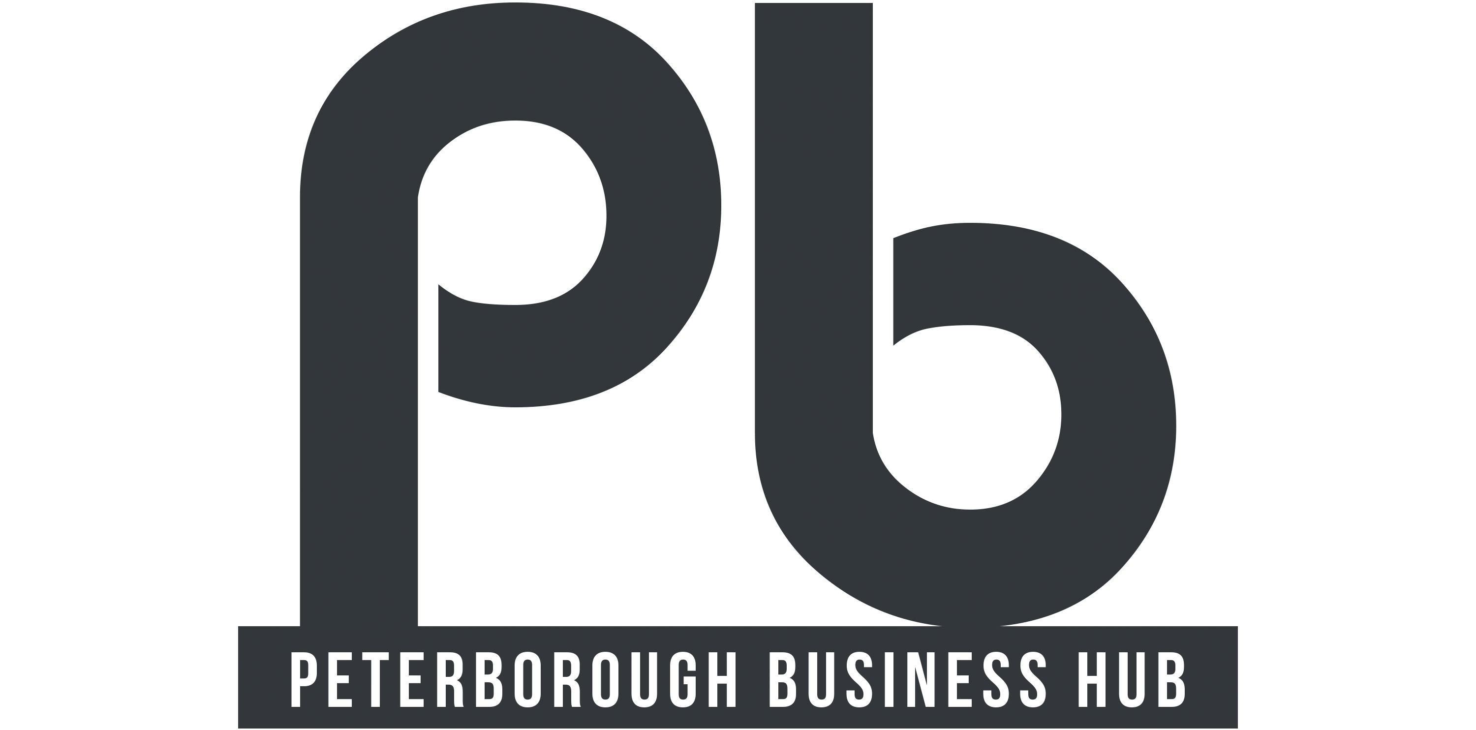 Peterborough Business Hub