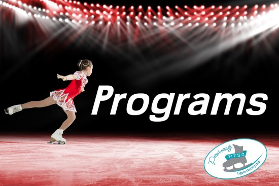 PFSC Programs Image