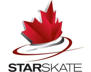 StarSkate 1-3 @ Peterborough Memorial Centre | Peterborough | Ontario | Canada
