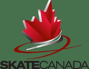 SkateCanada Logo