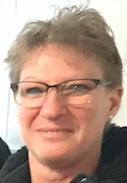 Cindy Mein-Moloney