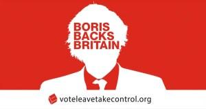 BorisBacksVoteLeave