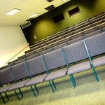 lecture_theatre_exeter_college_of_art_march2012