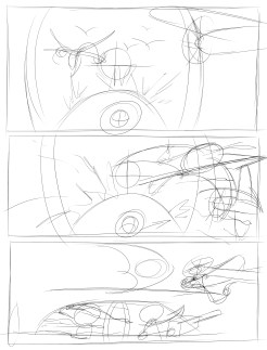 storyboard dogfight3