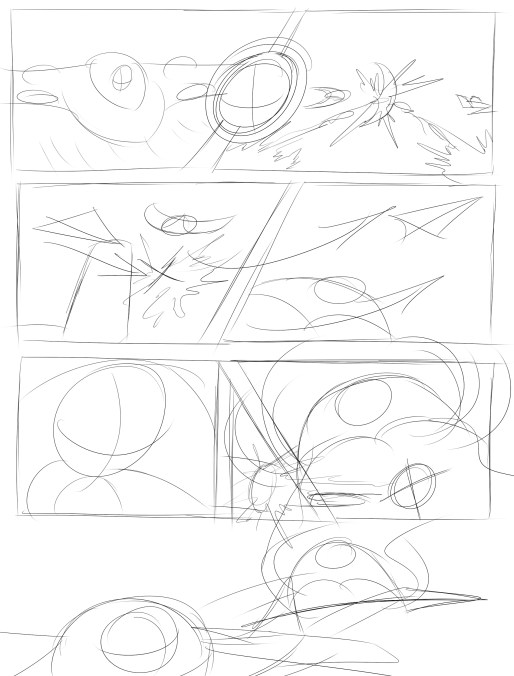 storyboard dogfight6