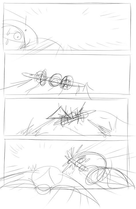 storyboard start1