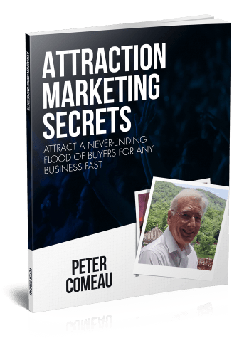 Click to download from here: http://clc.me/attractionmarketing