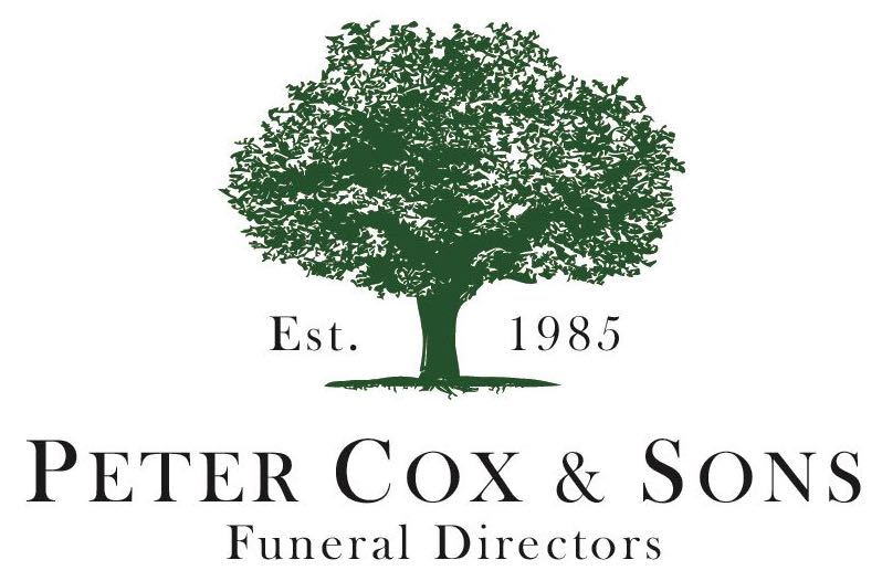 00048618 Peter Cox & Sons - Block