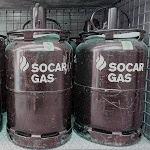 Gas-Depot