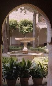 May 2017 Alhambra OM2 Fuji100 18