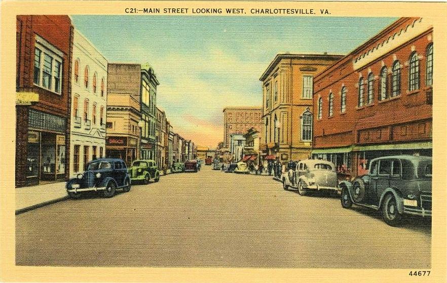 MS_VA_Charlottesville_ER