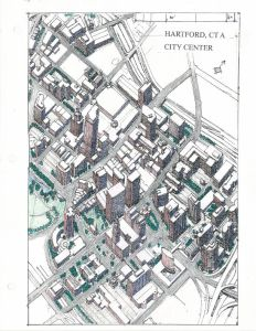 CT01_Hartford_CityCenter