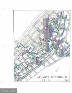 GA02_Atlanta_Midtown
