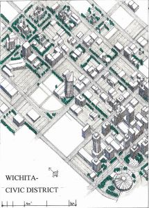 KS04_Wichita_Civic