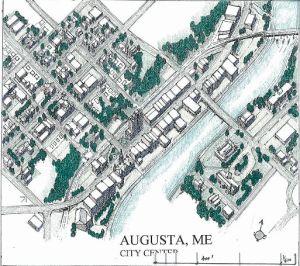 ME03_Augusta