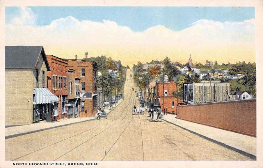 a_ms_oh_akron_ern8