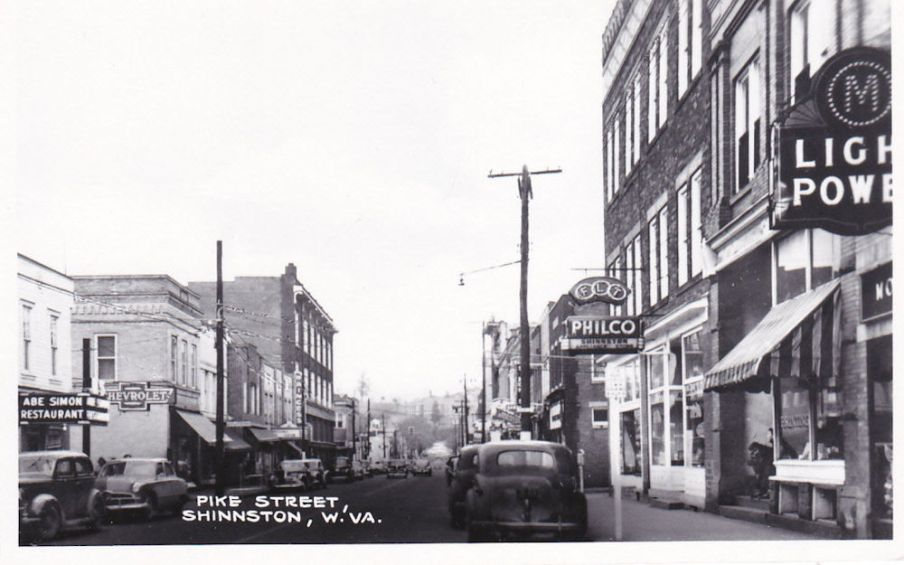 A_MS_WV_Shinnston_ERN