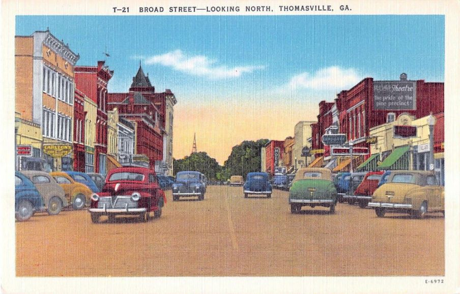 C_MS_GA_Thomasville_ERN2