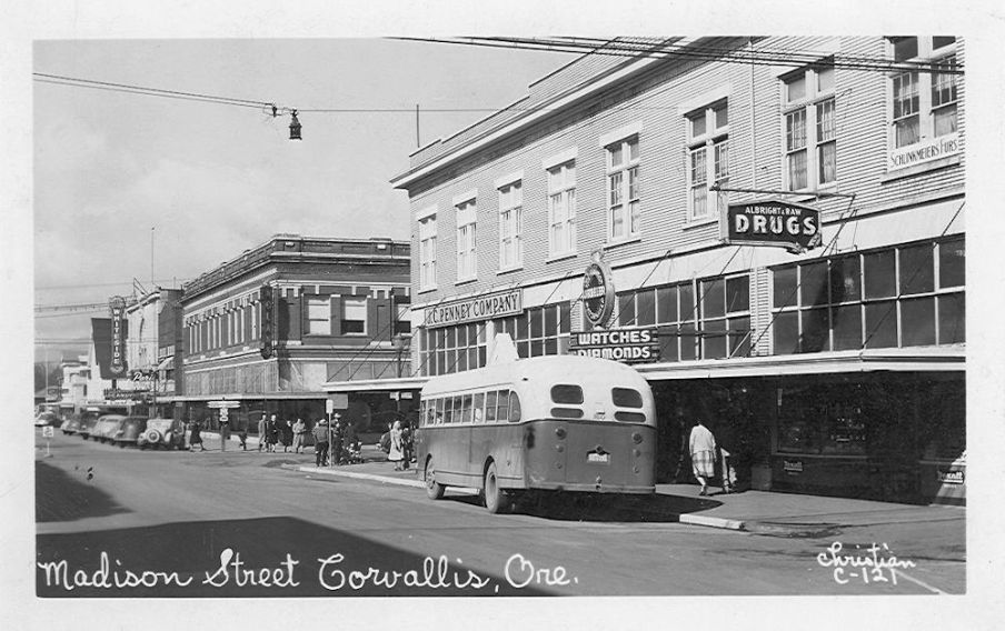 C_MS_OR_Corvallis_ERN2