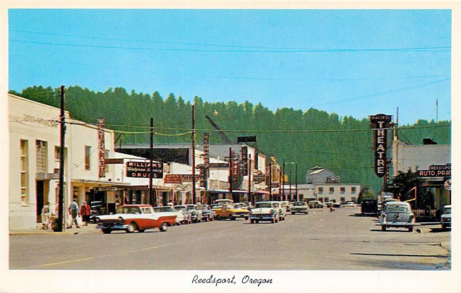 d_ms_or_reedsport_ern3
