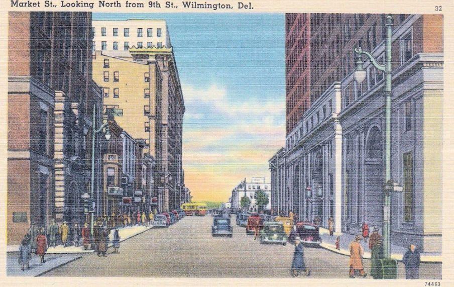 MS_DE_Wilmington_ERN12