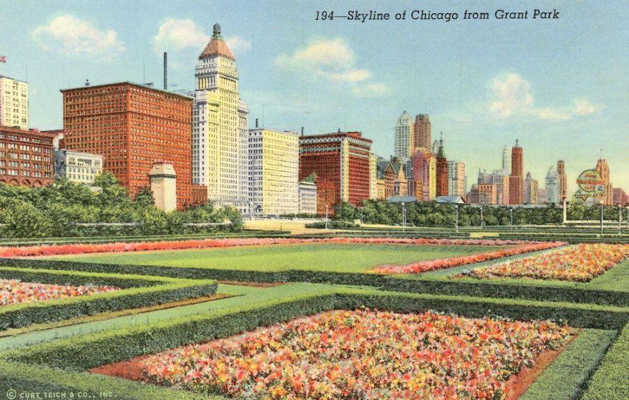MS_IL_Chicago_ERN2