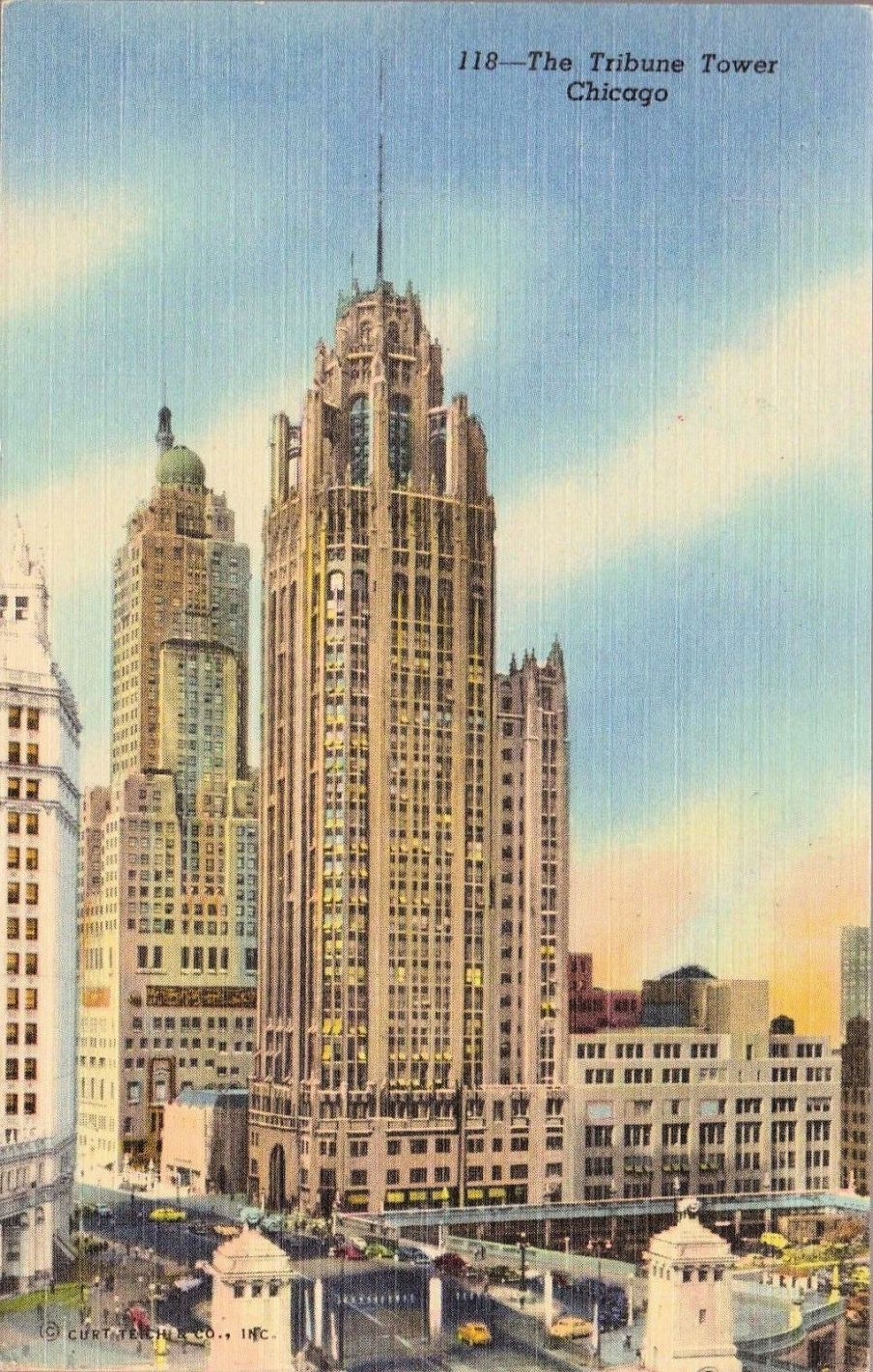 MS_IL_Chicago_ERN3