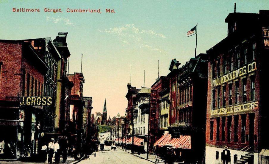 MS_MD_Cumberland_ERN