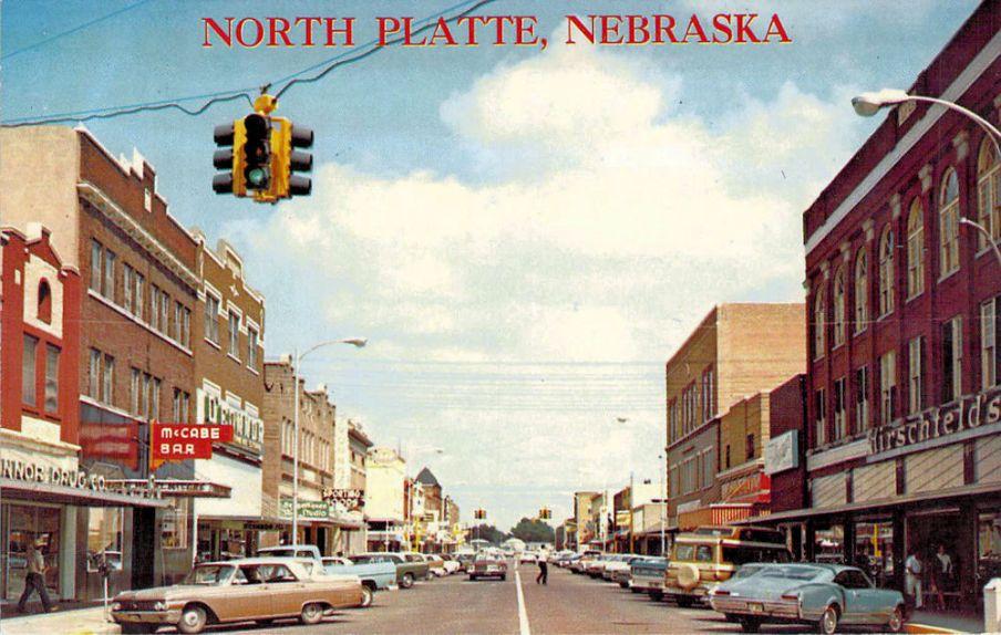 MS_NB_NorthPlatte_ERN