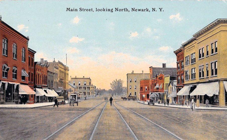 MS_NY_Newark_ERN