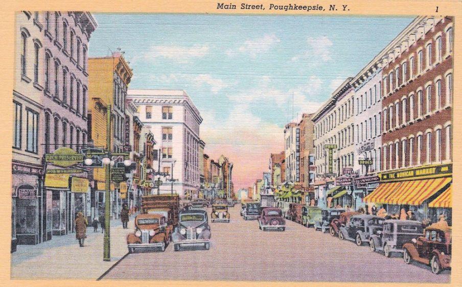 MS_NY_Poughkeepsie_ERN2