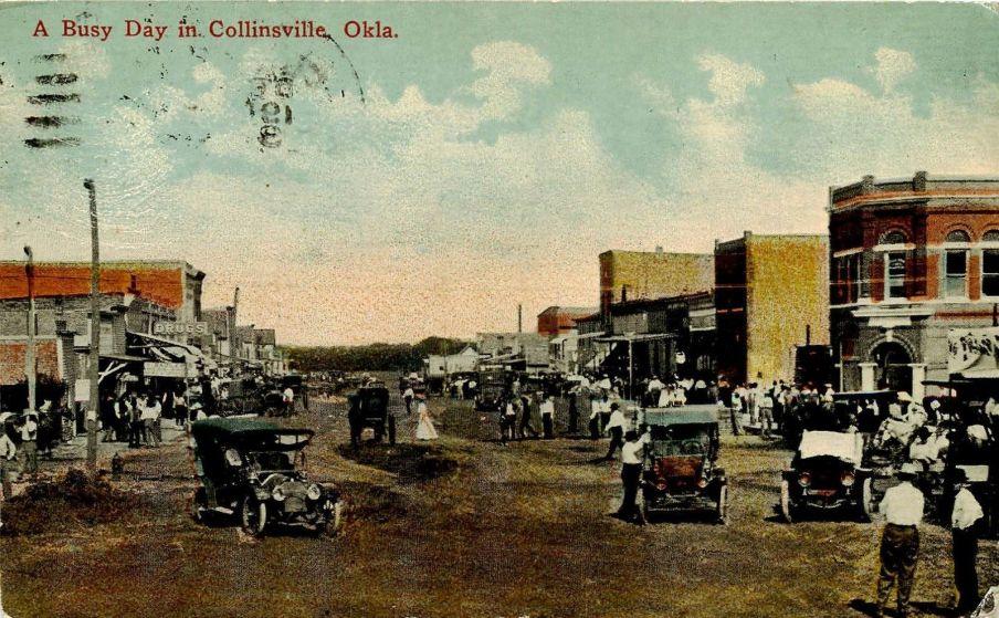 MS_OK_Collinsville